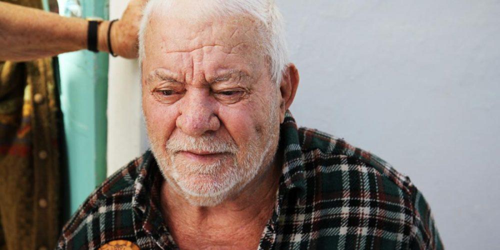 Alzheimer's: Researchers create model to predict decline