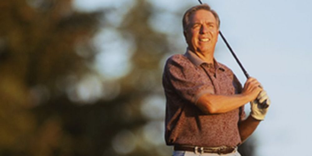 Could Common Heart Meds Lower Prostate Cancer Risk?