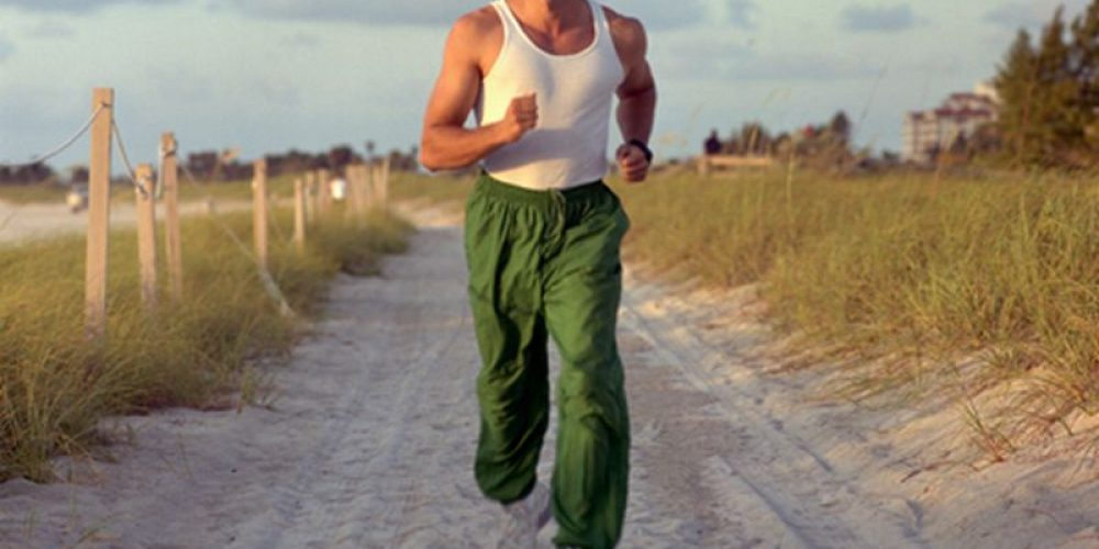 Expert Tips for Reducing Running Injuries