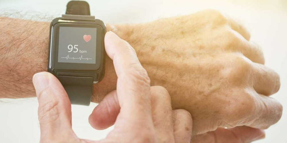 Fat burning heart rate: Everything you need to know