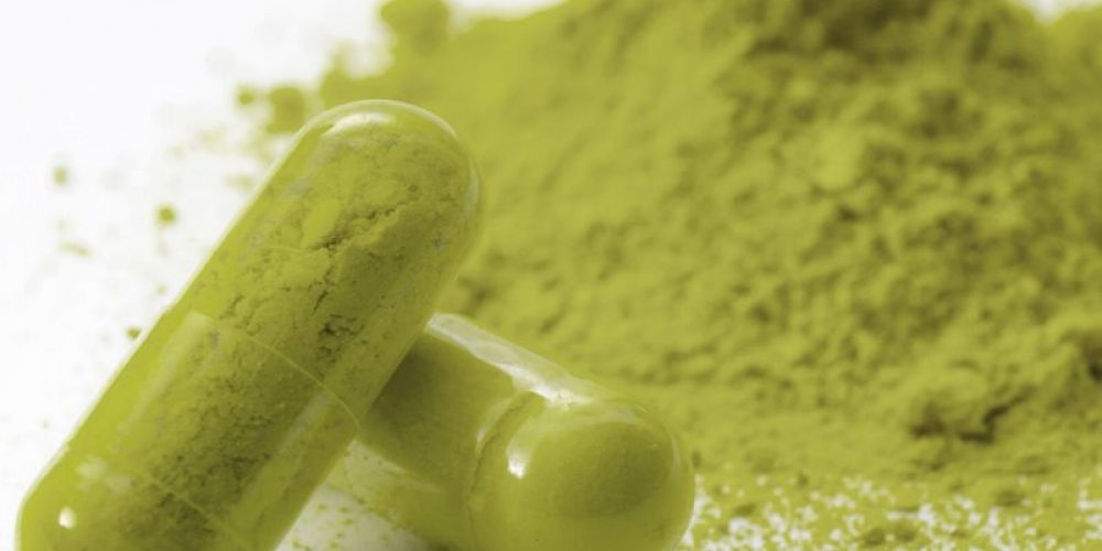 FDA Warns Two Kratom Marketers About False Claims