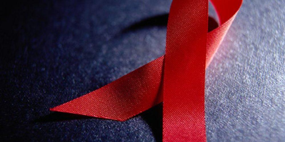 HIV Drug Costs Soaring, Jeopardizing Effort to End Epidemic