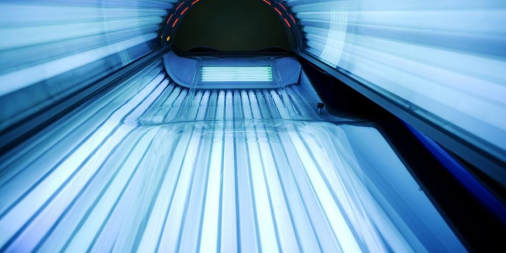 Indoor tanning and skin cancer risk across the years