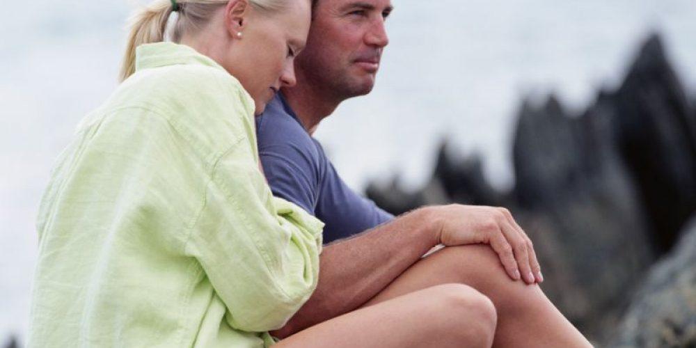 Link Seen Between Infertility, Prostate Cancer