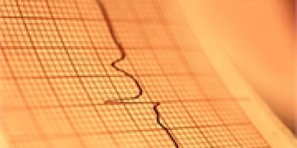 New Heart Attack Treatment Shows Promise in Pig Study