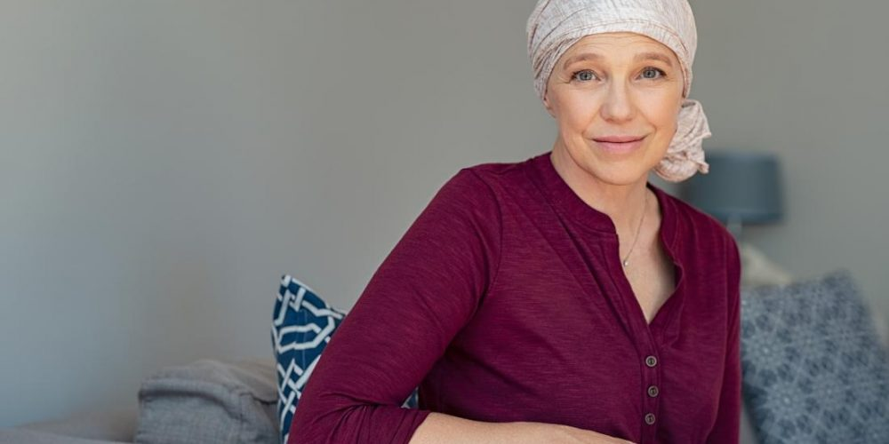 Ovarian cancer: New drug may prevent recurrence