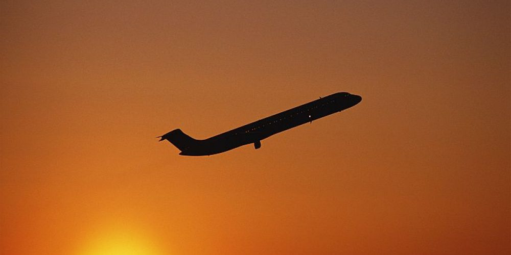 Should Air Quality Checks Be Part of Your Travel Planning?