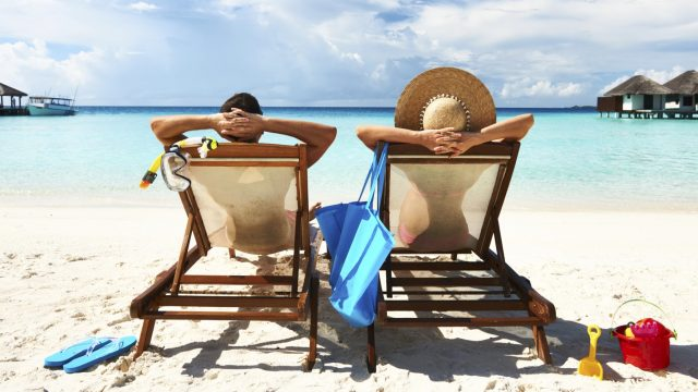 8 Important Vacation Tips for the Absent Minded and Worried