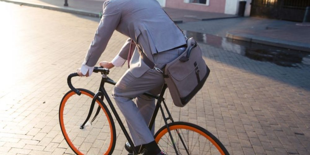 Wellness Programs Take Hold in American Workplaces