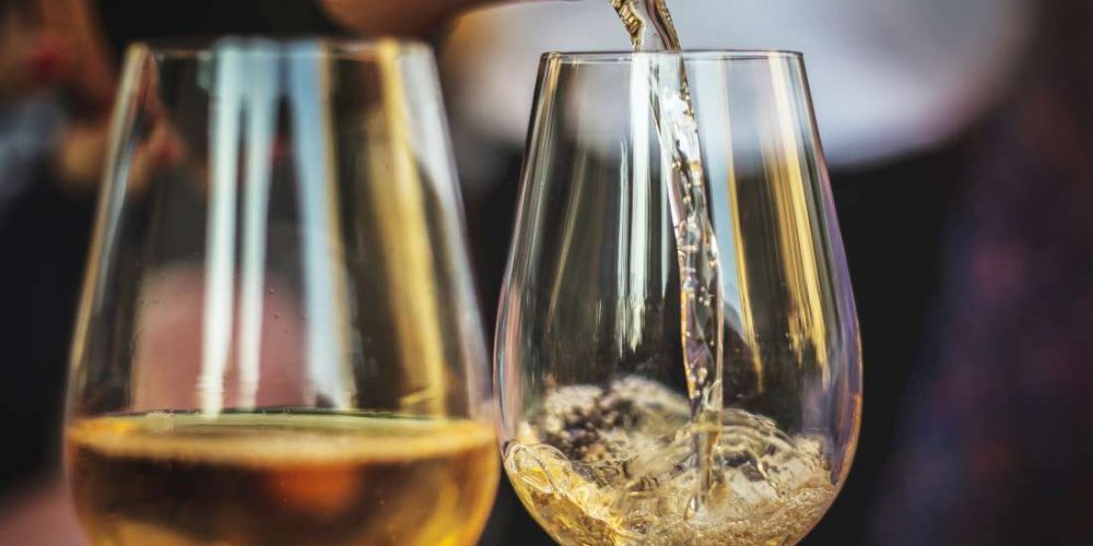 What to know about kidney pain after drinking alcohol