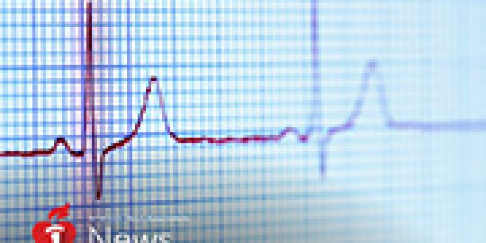AHA News: Erectile Dysfunction May Up the Odds for Irregular Heartbeat