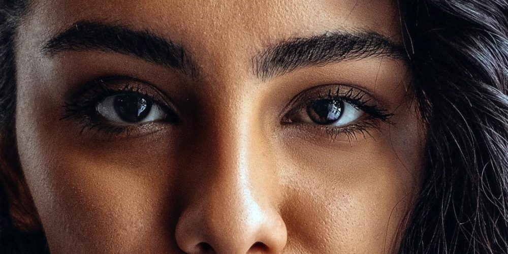 Asymmetrical eyes: What to know