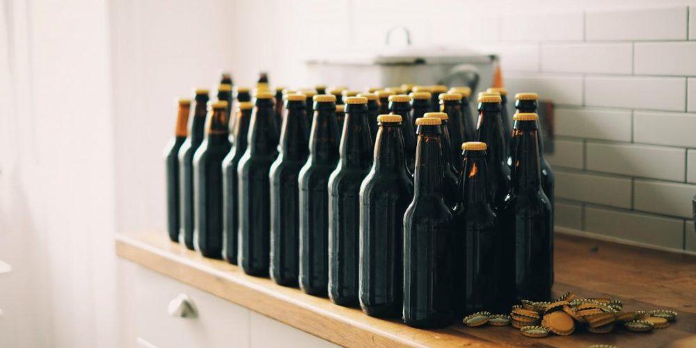 Global alcohol intake has increased by 70%, study warns