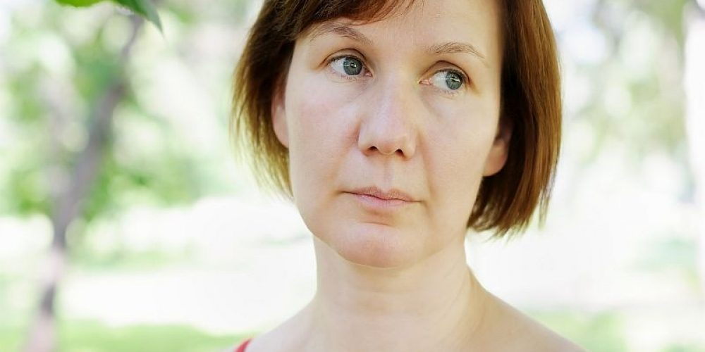 Hysterectomy Tied to Depression, Anxiety