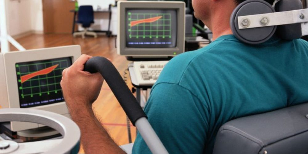 The Surprising Benefits of Weight Training