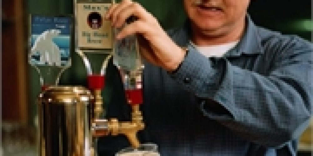 Tighter Alcohol Laws Might Help Curb Cancer