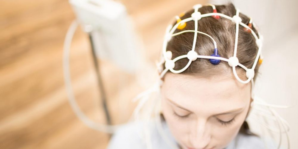 What to know about EEG tests