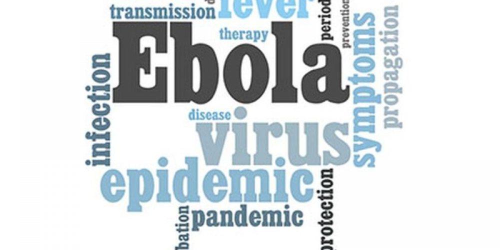 WHO Declares Congo Ebola Outbreak a 'Global Health Emergency'