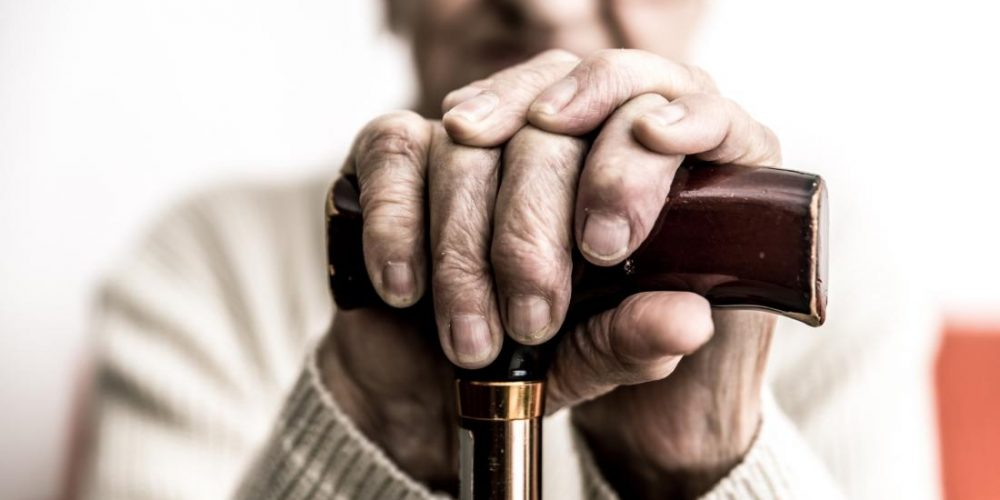 Alzheimer's may soon be treated with HIV drugs