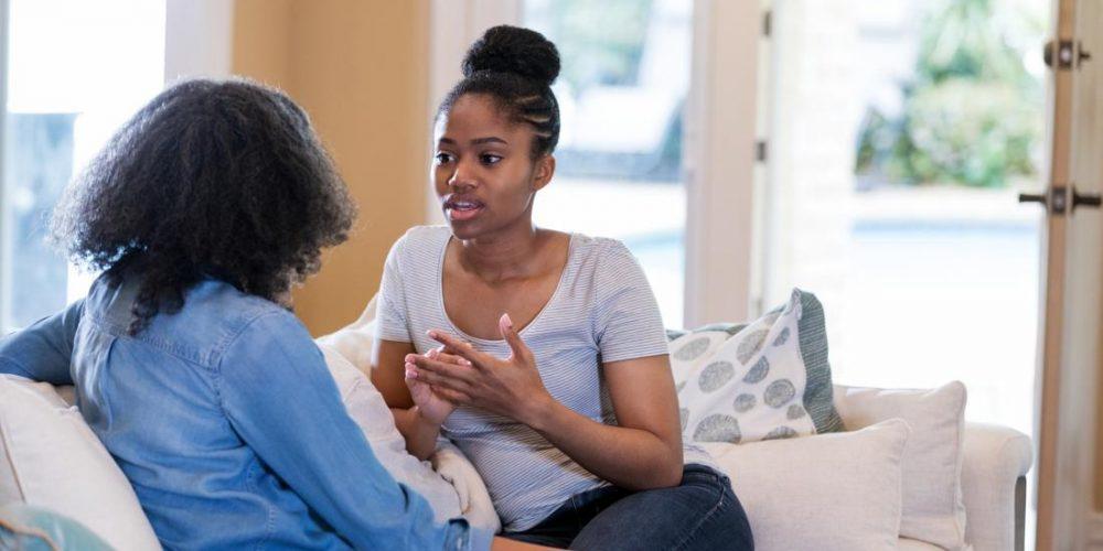 Borderline personality disorder: Trauma raises risk by 13-fold