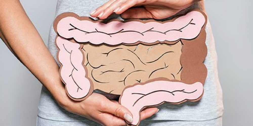 Bowel Incontinence (Fecal Incontinence)