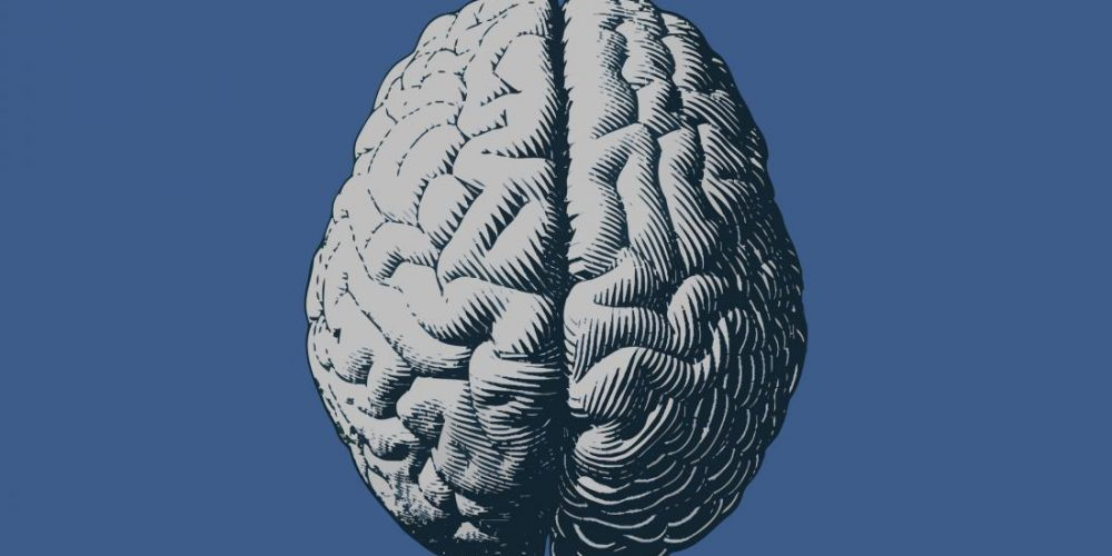 Do cancer treatments accelerate brain aging?