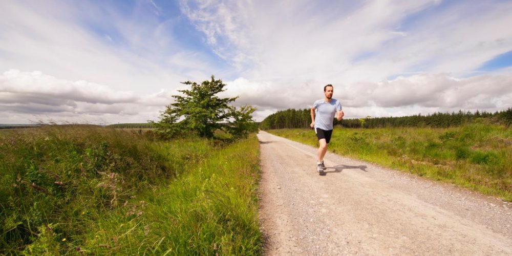 Exercise may help people with cardiovascular disease the most