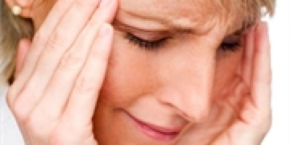 FDA Approves New Type of Drug to Treat Migraines