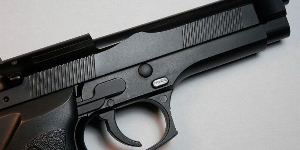 Gun Injuries Bring Especially Tough Recoveries