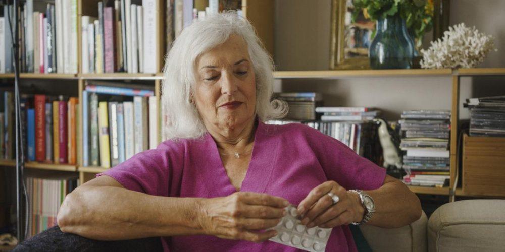 Statins: Link to osteoporosis depends on dosage