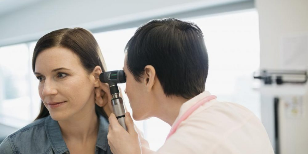 What to know about black earwax