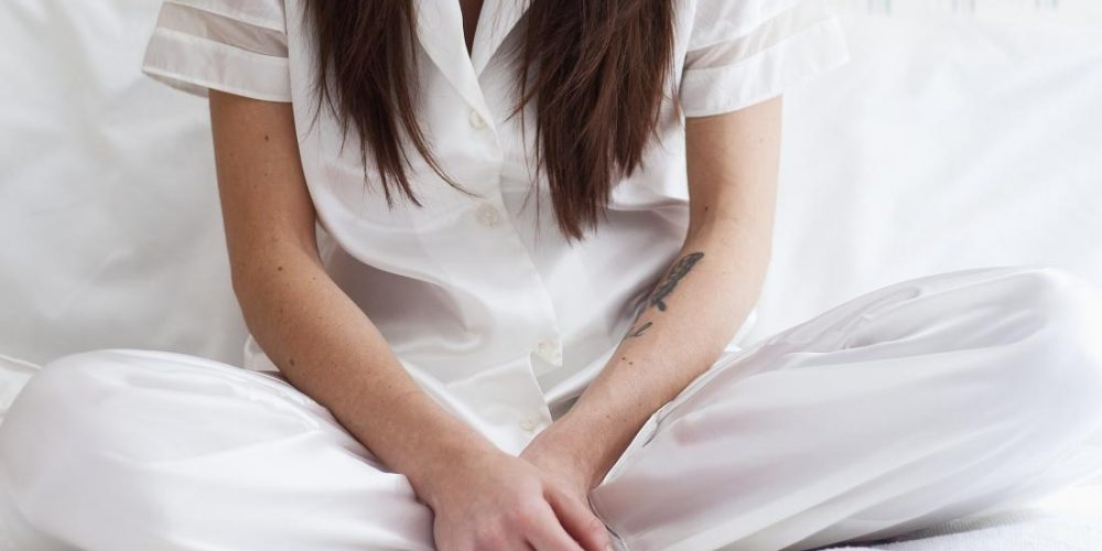 Causes and treatment of vaginal cuts
