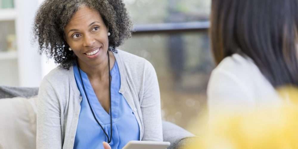 CBT may be effective in managing menopause symptoms