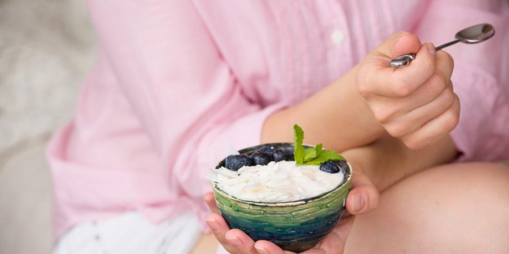 Could probiotics evolve in the gut and cause harm?