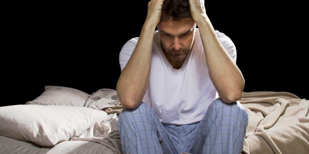 Does frequent ejaculation reduce prostate cancer risk?