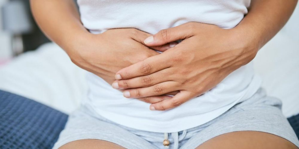 Endometriosis discovery paves way for non-hormonal treatment