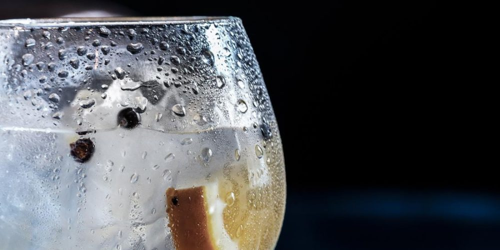 'Even moderate alcohol consumption increases stroke risk'