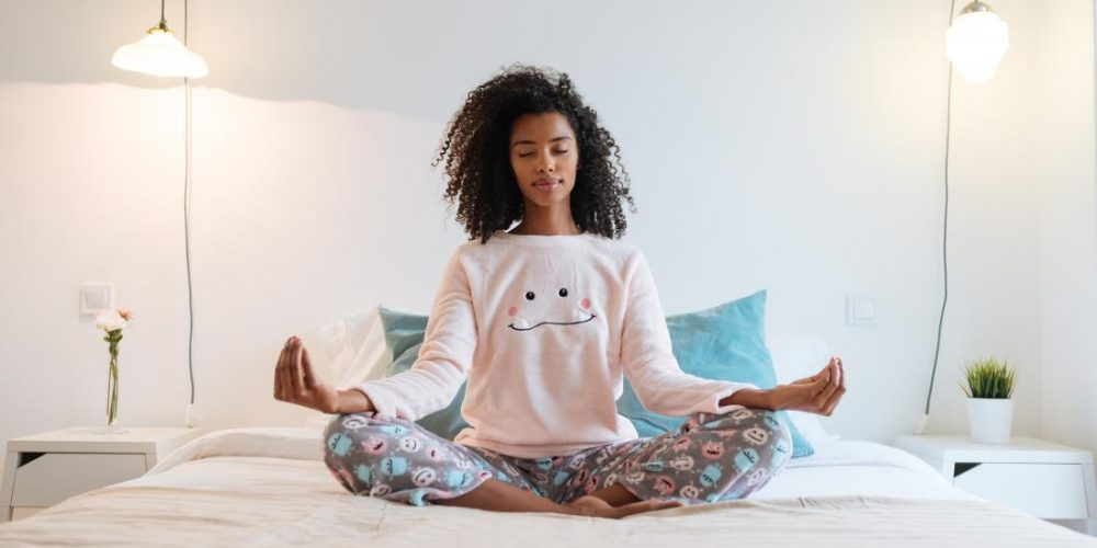 How meditation impacts the way we learn