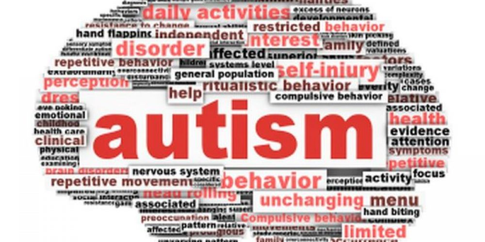 Largest-Ever Study Ties Over 100 Genes to Autism