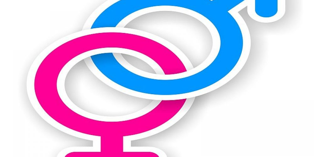 Science Finds a Way for Transgender Males to Maintain Fertility