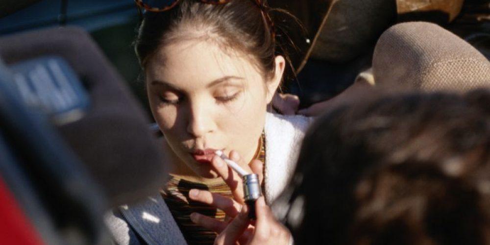 'Secret Shopper' Study Shows How Easily Teens Can Buy E-Cigs