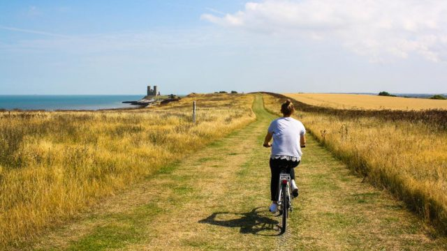 The key to brain health: Light but frequent exercise