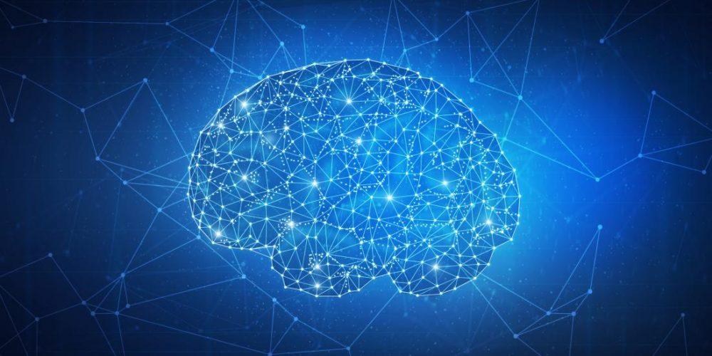 This form of brain training may help treat severe schizophrenia