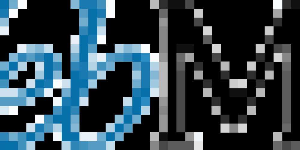 vardenafil (Levitra, Staxyn ODT)