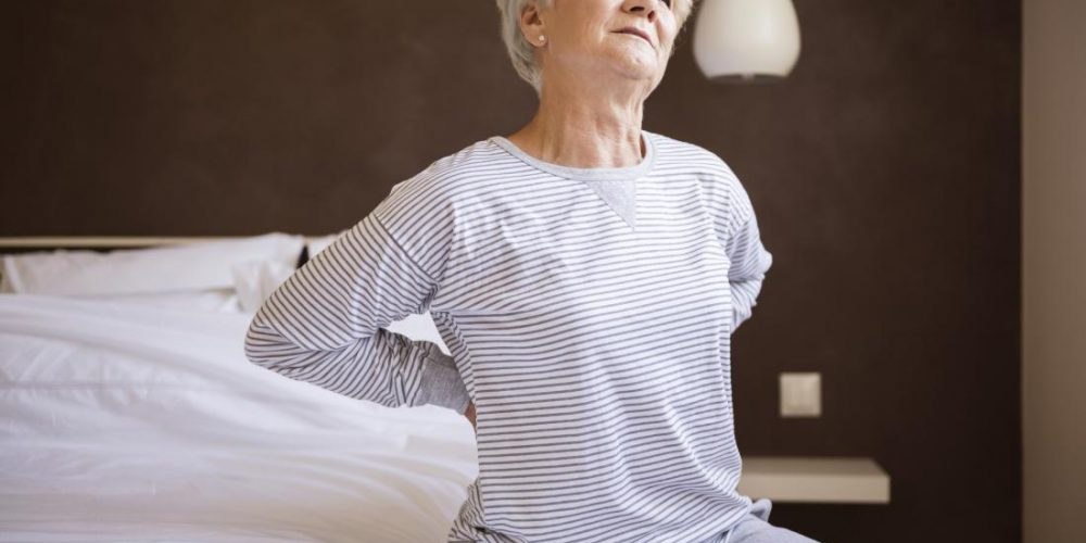 What is the link between psoriatic arthritis and gluten?