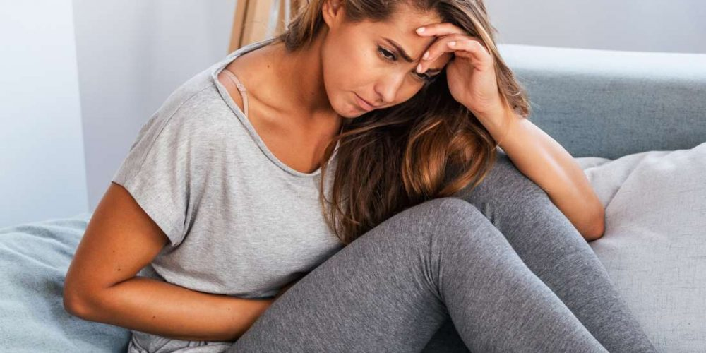 What to know about pelvic floor dysfunction