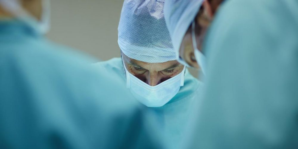 What to know about surgery for MS