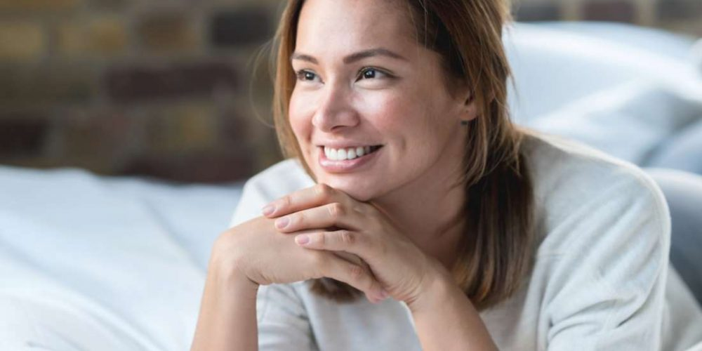 What to know about the clitoral hood