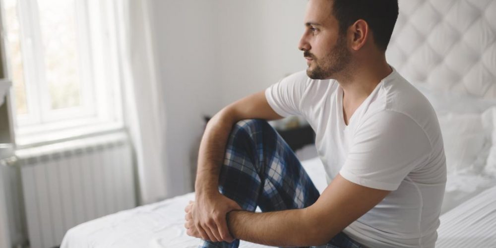 What you should know about essential oils for erectile dysfunction
