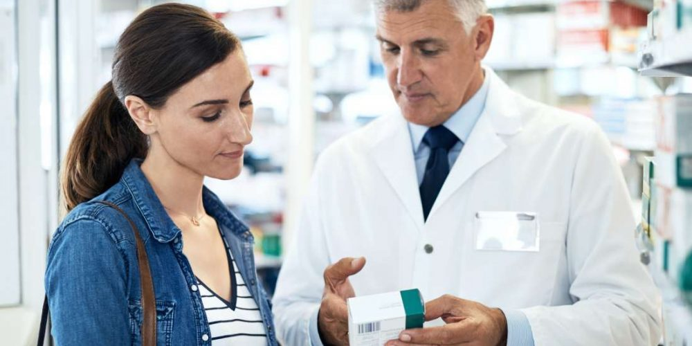 A guide to psoriatic arthritis medication
